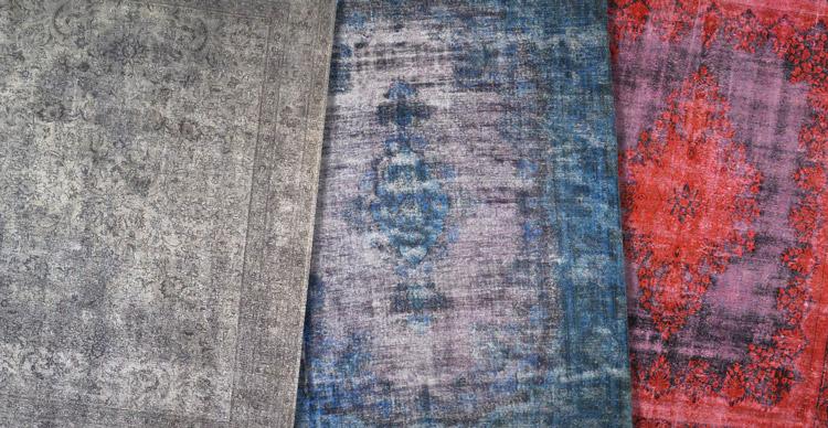 alfombras vintage compre sus alfombras vintage en lnea con nain trading - Alfombras Vintage